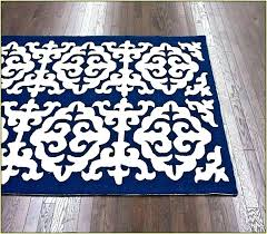 blue and white area rugs blue and white area rugs blue and white rugs navy blue