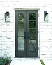 home depot exterior french doors entry door hardware modern french doors modern french doors exterior front