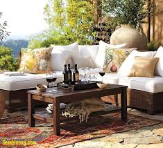 full size of duvet barn ideas practical pottery barn outdoor furniture covers ideas on bar
