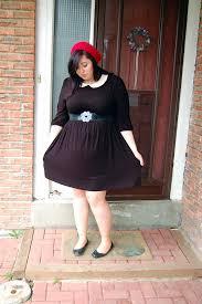 plus size wednesday addams costume ootd the wednesday addams remix dress asos belt winn flickr