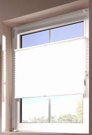 Fensterfolie Sichtschutz Bad Inspirierend Bad Fenster Blickdicht