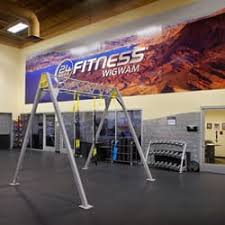 photo of 24 hour fitness wigwam henderson henderson nv united states