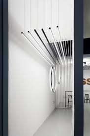 Design Lighting Solutions Boomerline Tossb Lighting Solutions Lamp Design Lighting