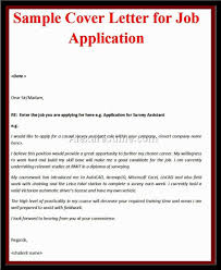 do you give resume application professional resume cover do you give resume application five resume building apps techrepublic tips for writing a cover letter