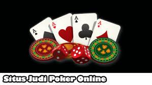 Image result for judi online