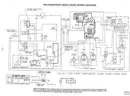 lincoln weldanpower wiring diagram lincoln printable wiring electrical adapter tool talk forum yesterday s tractors on lincoln weldanpower wiring diagram