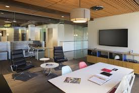 software company office. Bluebeam Software - Pasadena Offices 6 Company Office