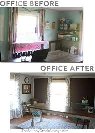 office at home. Diy Home Office Ideas Joy Studio Design Gallery Best Office At Home