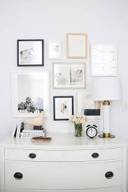 Small Picture Best 10 Dresser top decor ideas on Pinterest Dresser styling