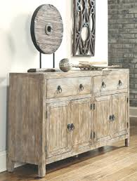 foyer console table and mirror. Entry Console Table New Image Mirror Foyer And Set Entryway Lamp D