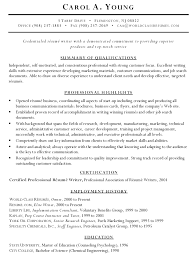 Resume Service Gorgeous Owner Resume Service Resume Owner Resume Service Resume Sample