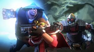 dota 2 full hd background 4320x2430 download awesome