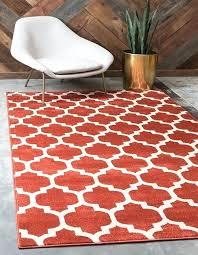 trellis rugs pattern rug uk blue grey trellis rugs