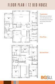 office design floor plans. Office Large-size Site Floor Plans Bedroom House Plan. Apartment Design Interior. Best W
