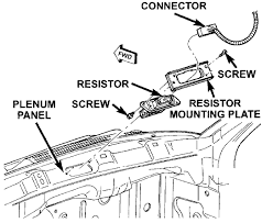 1999 dodge dakota heater wiring diagram wiring diagram 1997 dodge dakota er motor wiring diagram auto