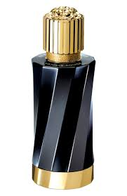 <b>Парфюмерная</b> вода Rouge Vanille ATELIER <b>VERSACE</b> для ...