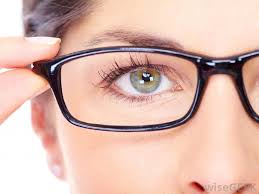 anti reflective coating on glasses can help with vision issues that occur while driving