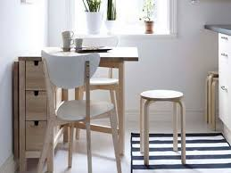 dinette sets for small spaces. Small Kitchen Dining Sets. Dinette Sets For Spaces