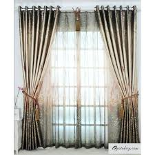 shower curtains with valance um size of living curtains elegant shower curtains with valance designer shower shower curtains with valance
