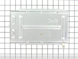 whirlpool whirlpool dryer heating element for whirlpool ler4634eq2 heat stays on after drum has stopped ap3094254