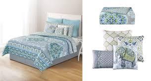 home classics 10 pc comforter set for 41 99 shipped reg 299 99
