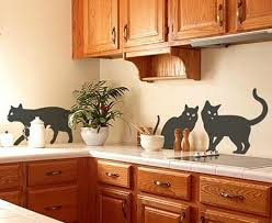 kitchen accessories lovely wall painting designs on cream painted wall in wall decorations for kitchen