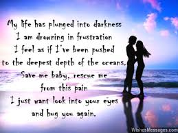 Missing You Quotes For Her Adorable Love Text Messages Quotes Poems And Sms 48 Miss You Quotes For Her