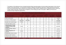 Microsoft Word Template Report 13 Microsoft Word 2010 Report Templates Free Download Free