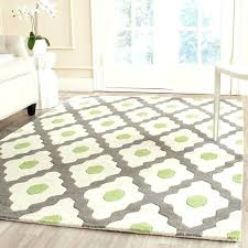 area rugs 10x14 best living room rug images on contemporary area rugs wayfair area rugs 10x14
