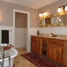bathroom remodeling services. Basement Finishing NH Bathroom Remodeling Services