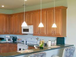 kitchen mini pendant lighting. full size of kitchenpendant lights kitchen and 53 pendant mini lighting n