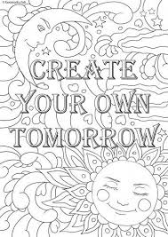 coloring pages to print out.  Coloring Like This Coloring Page Click On The Link Below To Download A FREE  Highresolution Version That You Can Print Out  On Coloring Pages To Print Out H