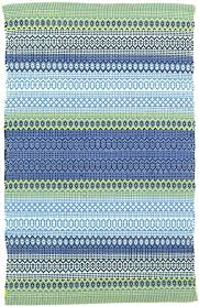 blue striped rug dash and fiesta stripe french blue green indoor outdoor rug blue striped rugs blue striped rug
