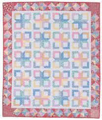 Fast Fat-Quarter Quilts (Make It Martingale): That Patchwork Place ... & Fast Fat-Quarter Quilts (Make It Martingale): That Patchwork Place:  9781604683455: Amazon.com: Books Adamdwight.com