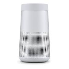 bose speakers bluetooth. bose® soundlink® revolve bluetooth speaker. close. gallery item 1 inline - bose speakers t