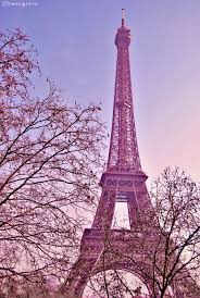 Paris France Eiffel Tower Wallpapers ...