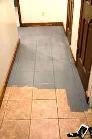 how to seal tile floor seal tile floors floor floor tile sealer exquisite on within floor how to seal tile floor