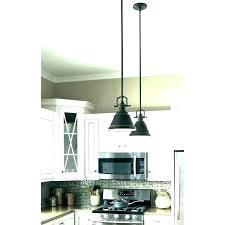 pendant light installation allen roth lighting warranty
