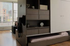 furniture that transforms. The Ori Solution Here Hides A Gliding Bed All Photos Courtesy Furniture That Transforms G