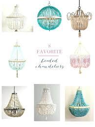 new beaded chandelier pendant light for beaded chandelier pendant light pendant lights over bathroom sink 48 awesome beaded chandelier