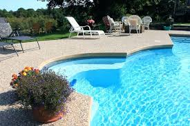 cantilever pool cantilever pool coping cantilever coping swimming pool cantilever coping extreme cantilever pool cover