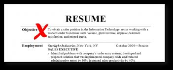 resume objective examples resume examples pertaining to resume objectives examples basic resume objective samples