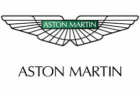 aston martin logo wallpaper. aston martin logo 4k hd wallpaper o