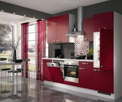 Full Size Of Kitchennew Style Kitchen Cabinets Model Kitchen Kitchen Interior Colors