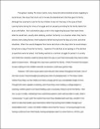 glass castle short essay throughout reading the glass castle glass castle short essay throughout reading the glass castle many characters demonstrated actions regarding to social issues one issue that stuck out