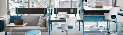 turnstone office furniture. simple turnstone modern style and simple modularity adapts to any organization adjusting  the many ways people work collaborate the bivi collection is a series of  to turnstone office furniture