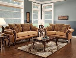51 best Sofa Sets images on Pinterest