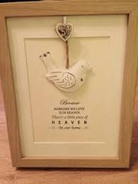 withtheselillywhites bereavement gift to remember a love one lost take a look at my site for other gifts x