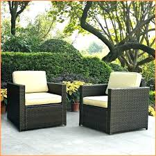 Waterproof cushions for outdoor furniture Garden Chair Waterproof Wicker Furniture Patio Furniture Covers Ideas And Wicker Chair Cushion Patio Furniture Waterproof Cushions For Ezen Waterproof Wicker Furniture Waterproof Waterproof Cushions For Patio