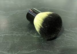 in january this year mac cosmetics announced that it ll discontinue its whole collection of brushes made with hair and replace it with tools